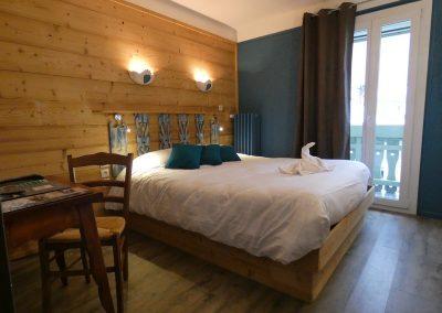 hotel ch 14 en 800